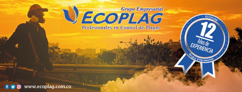 ecoplag_profesionales_contorl_plagas